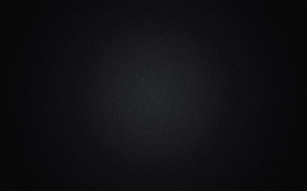 blackbg2