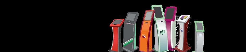 kiosk-slide