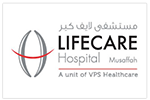 lifecare-hospital
