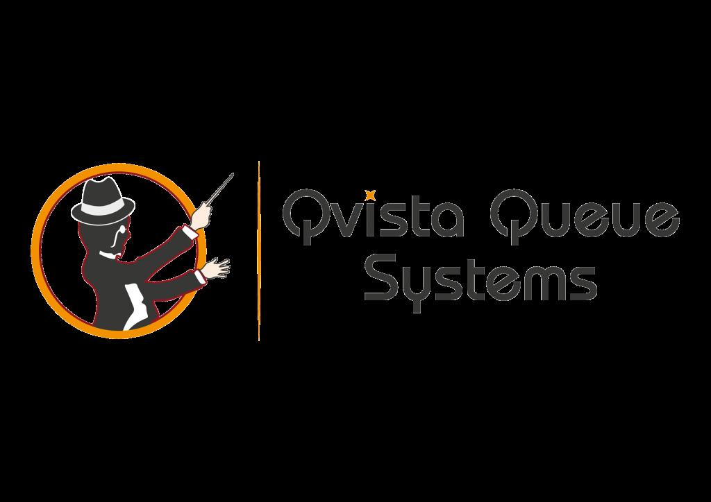 qwista-logo