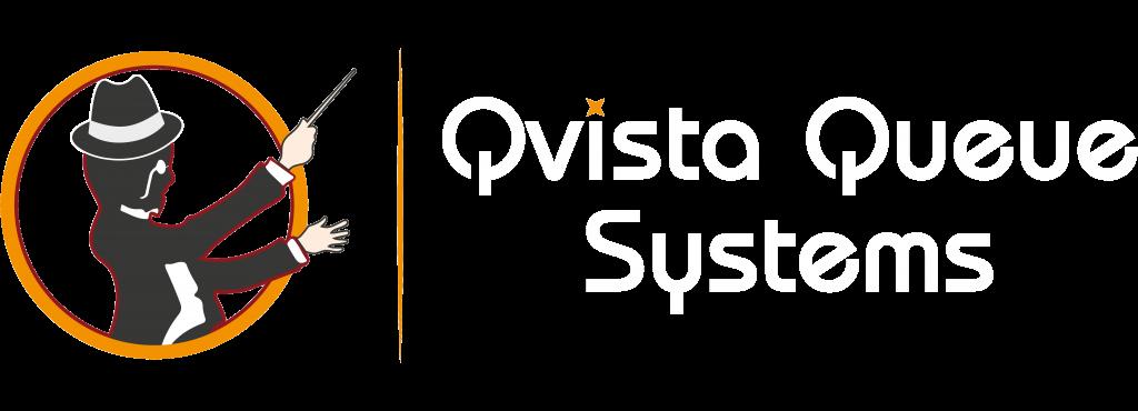 qwista-logo-v3