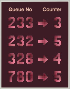 AD-1048×4-469×600-235×300