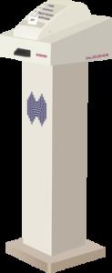 K-623-123×300