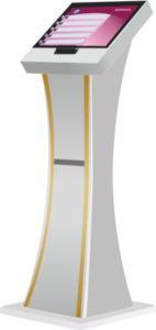 K-824-2-142×300